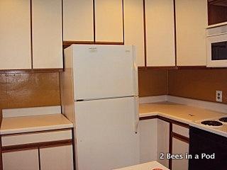 1-Kitchen Before 1