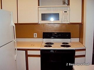 1-Kitchen Before