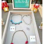 How to Successfully Cohost a Girls Night Jewelry Party- Recipes Included