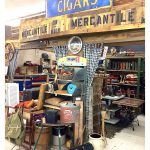 Woodstock Market…Antique and Vintage Shopping with Atlanta Bloggers