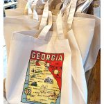 Wedding Guest Hotel Welcome Bags…