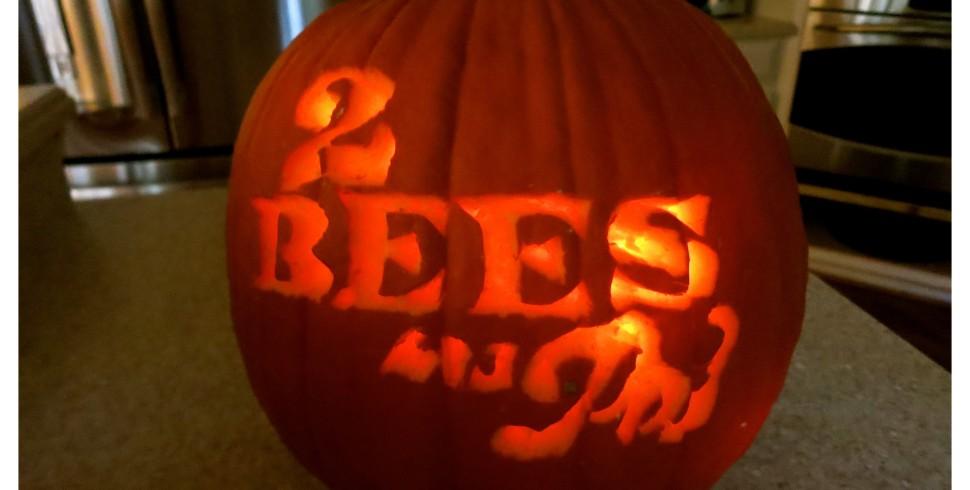 Friday Faves #44…Happy Halloween!