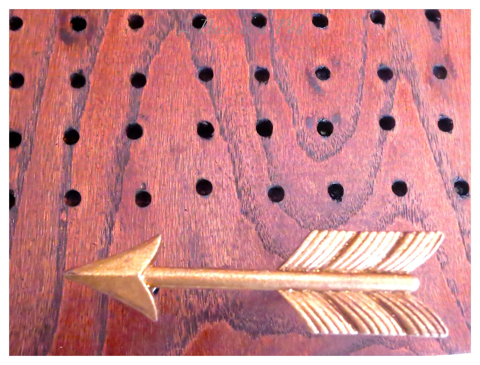 DIY Christmas Gift – Casserole Carrier – Interchangeable Sizes