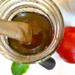 Easy Basic Vinaigrette...No need to buy store-bought salad dressings! With this basic recipe you can add different seasonings and additives for a wide variety of dressings.