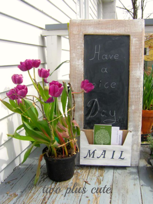 Mail-center-DIY-by-twopluscute