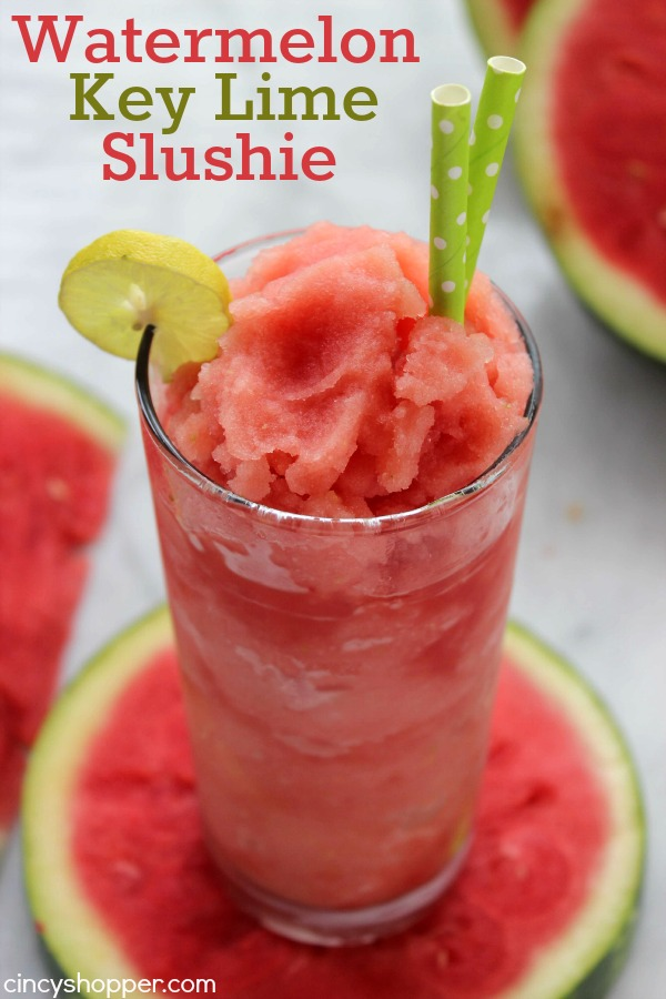Watermelon-Key-Lime-Slushie-1
