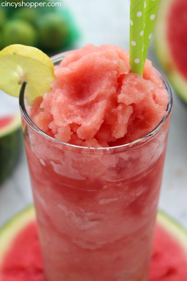 Watermelon-Key-Lime-Slushie-4