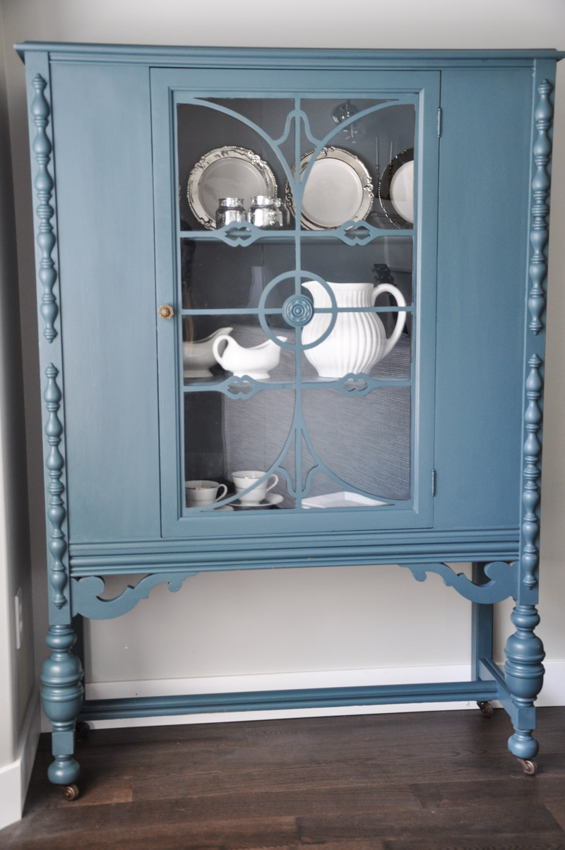 China-Cabinet-with-Fusion-Homestead-Blue-5