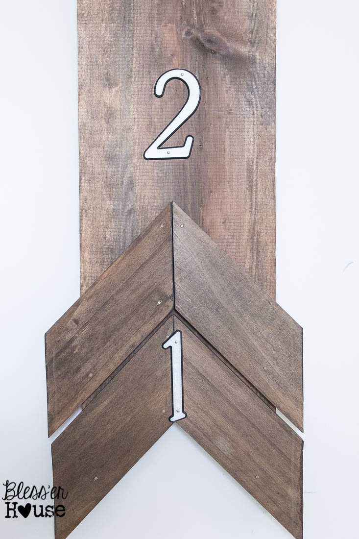 Rustic-Arrow-Growth-Chart-10-of-11