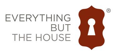 EBTH logo