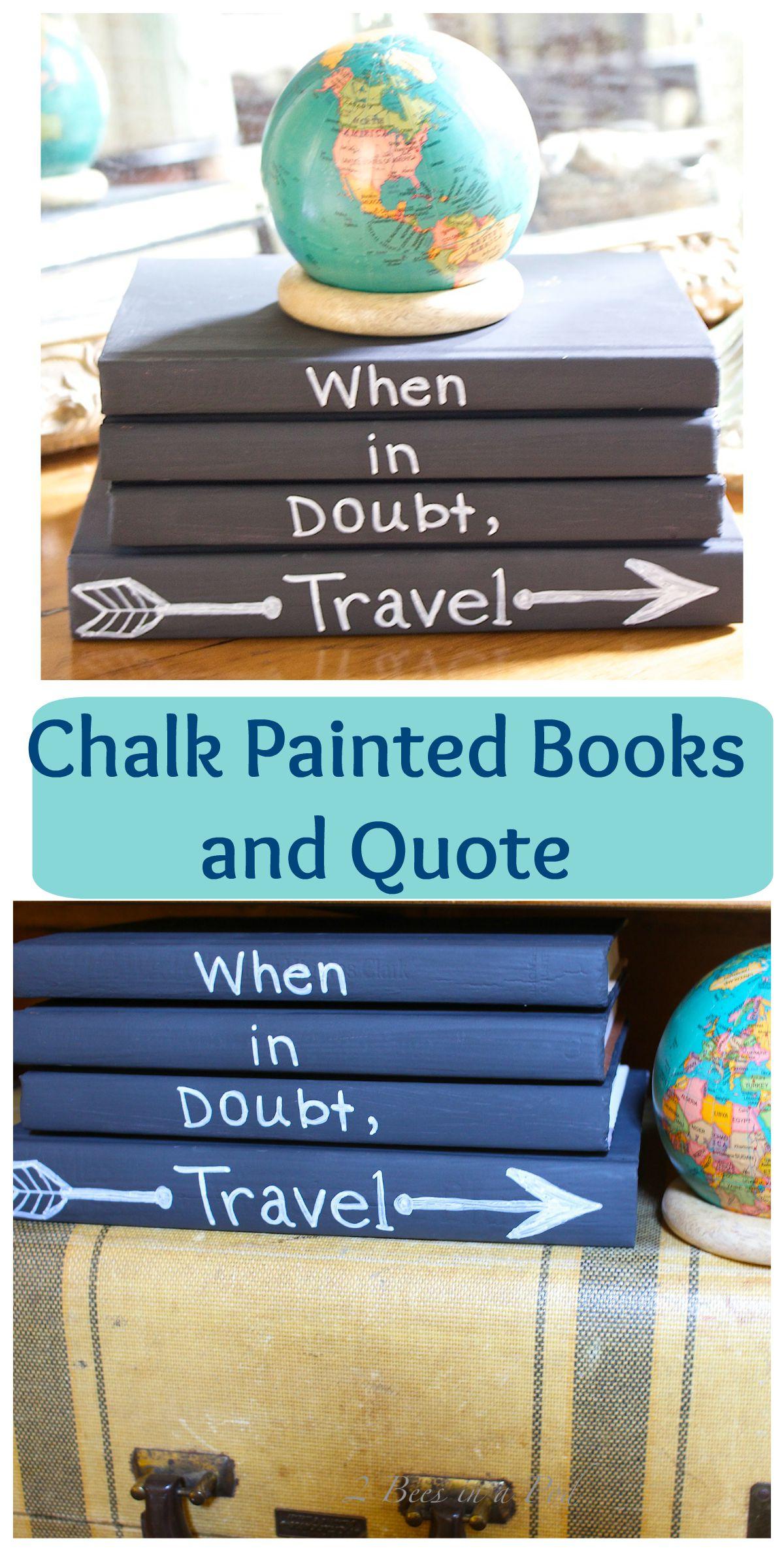 Gray Books Collage