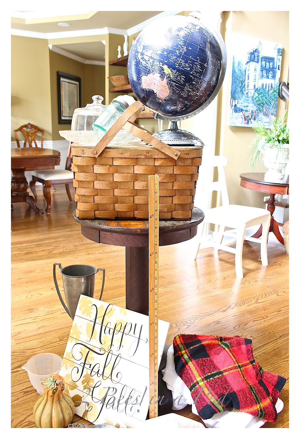 Estate Sale Finds and Deals. Estate Sales don't have to be expensive. Great deals can be had on furniture, collectibles and household items.