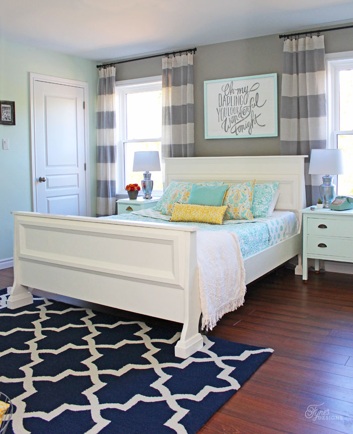 master-makeover-white-bed