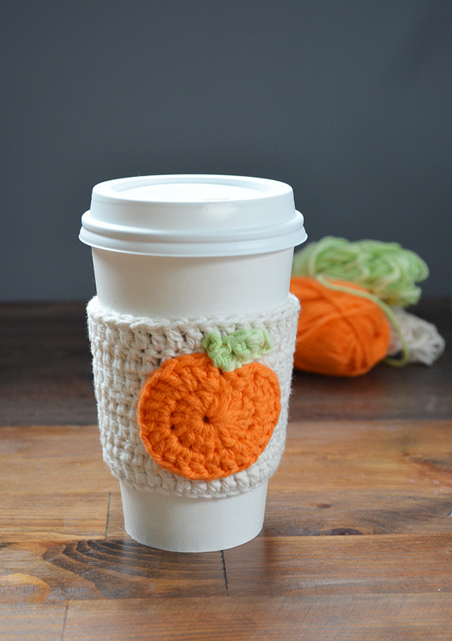DIY-CROCHET-COZY