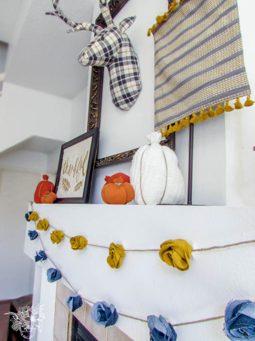 2015-Fall-Home-Tour-Pocketful-of-Posies-1