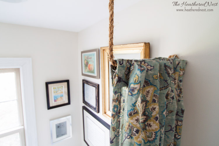 DIY-galvanized-pipe-and-rope-curtain-rod-tutorial-1
