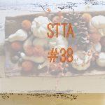 STTA #38