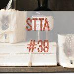STTA #39 graphic
