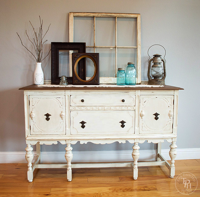 Sideboard-Hutch-Buffet-Makeover-7
