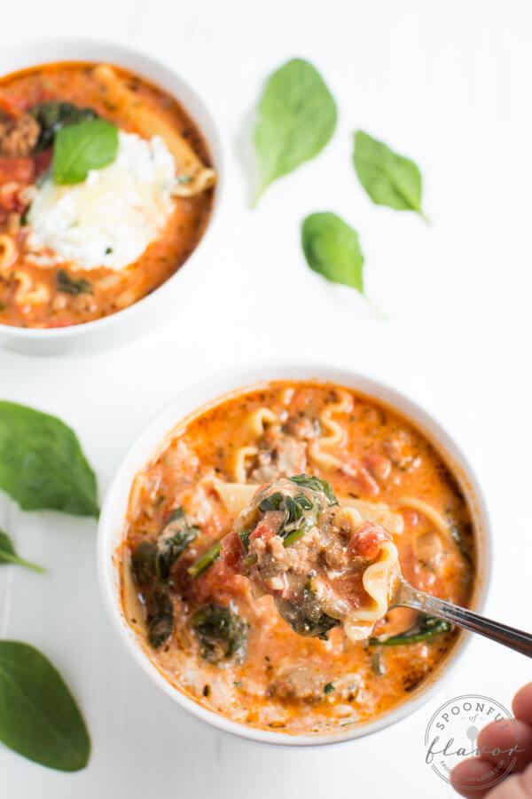Spinach-Lasagna-Soup_5674