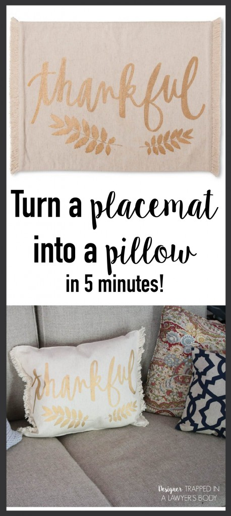 Thanksgiving-pillows-Pinterest-01-458x1024