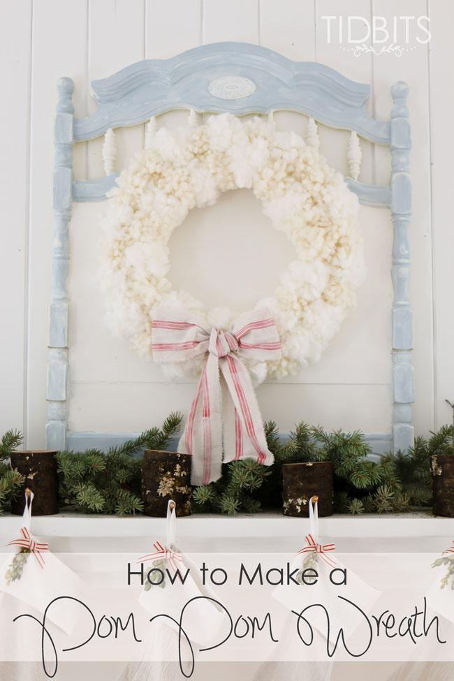 Pom-Pom-Wreath-181