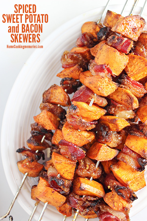 Spiced-Sweet-Potato-and-Bacon-Skewers-Recipe