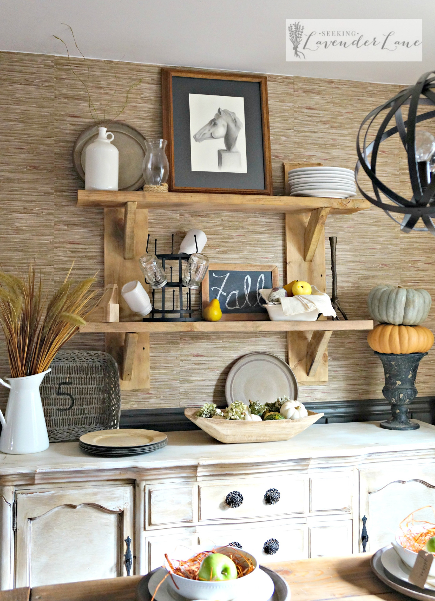 Stta-Link-Party-43-Diy-Rustic-Floating-Shelves