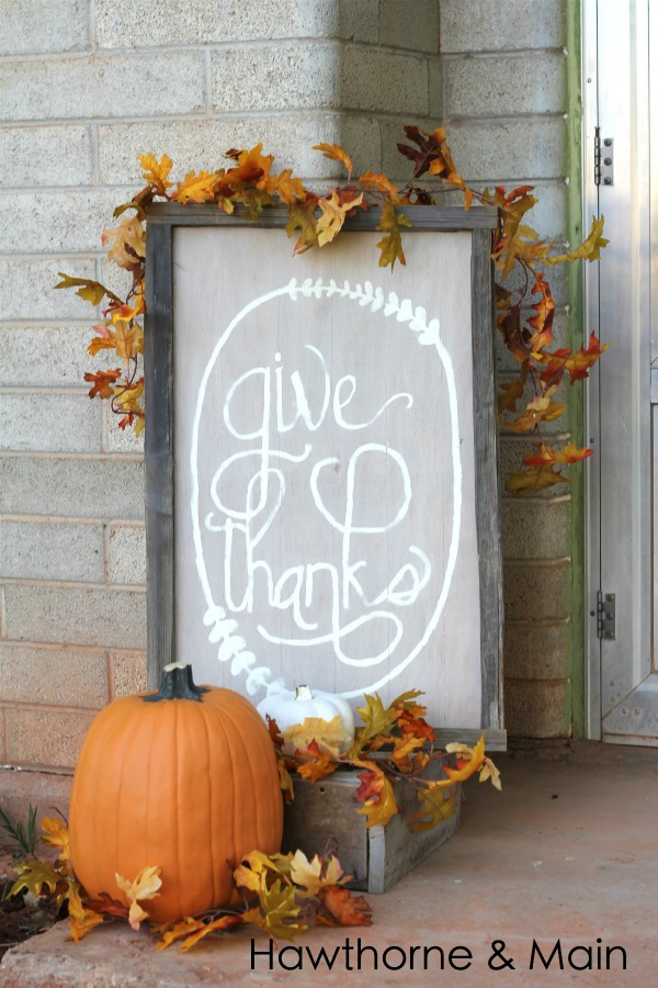 Stta-Link-Party-43-Give-Thanks-Sign