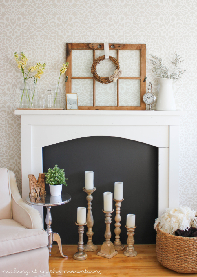 Stta-Link-Party-43-HOw-to-style-a-fireplace
