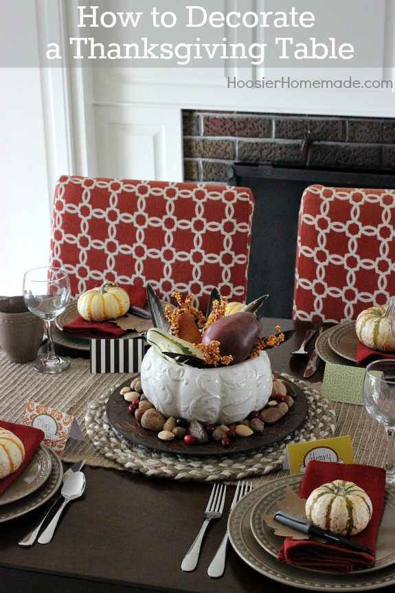 Stta-Link-Party-43-How-to-decorate-a-Thanksgiving-Table