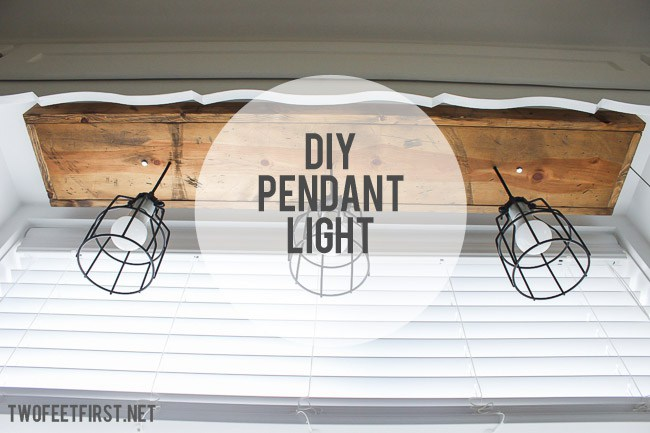diy-cage-pendant-light