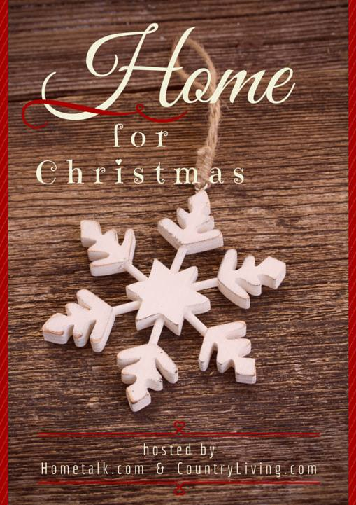 Home for Christmas tour