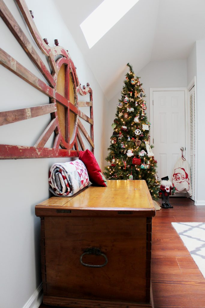 Guest Room Christmas Blog HopIMG_1343