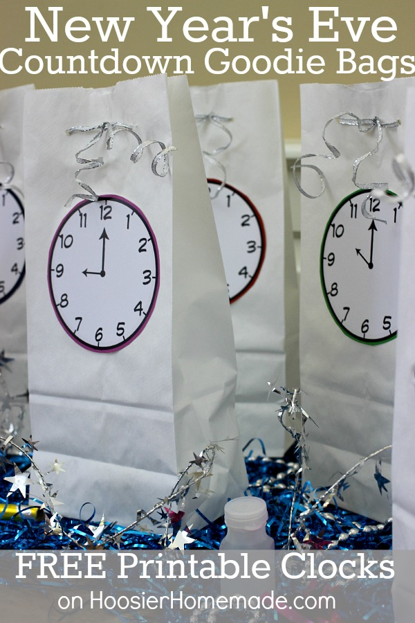 Stta-Link-Party-49-New-Years-Countdown-Bags