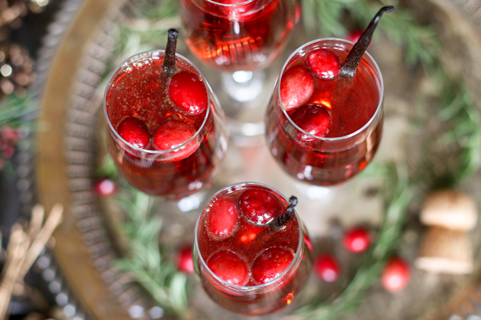 Stta-Link-Party-49-Vanilla-Cranberry-Mimosa