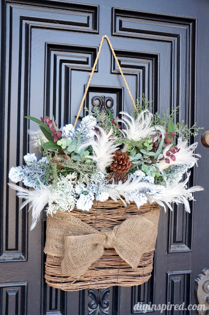 Stta-Link-Party-49-Winter-Wreath-for-After-Christmas