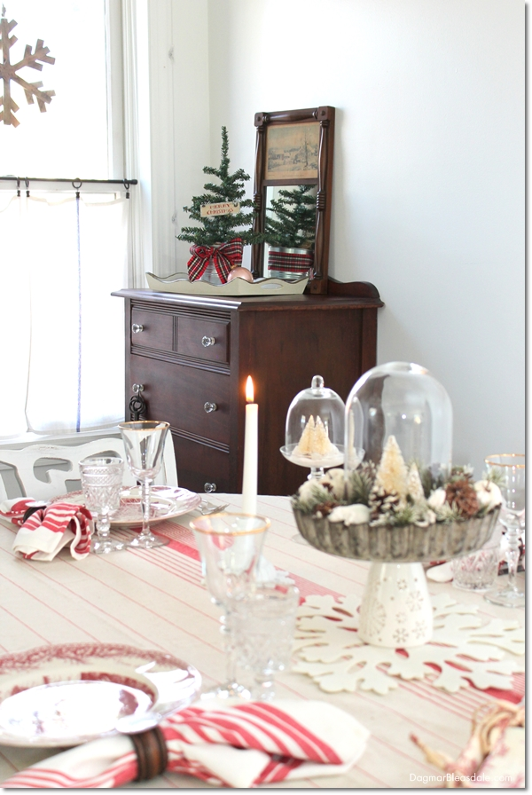 Stta-Link-Party-49-christmas-home-tour