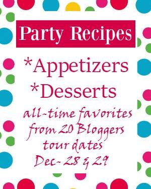 party recipes