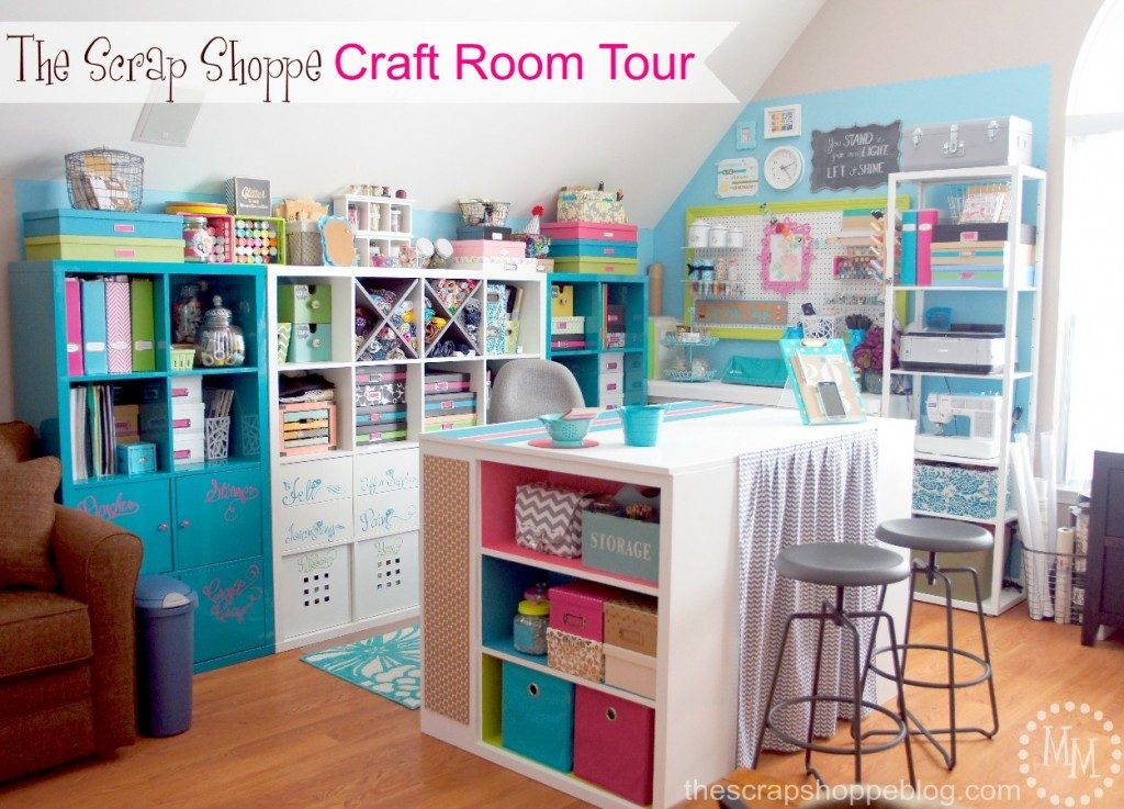 Stta-Link-Party-55-Craft-Room-Reveal