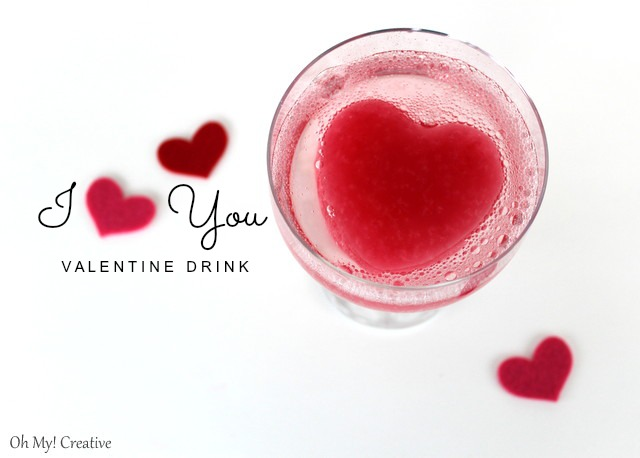 Stta-Link-Party-55-I-heart-you-Valentines-Drink