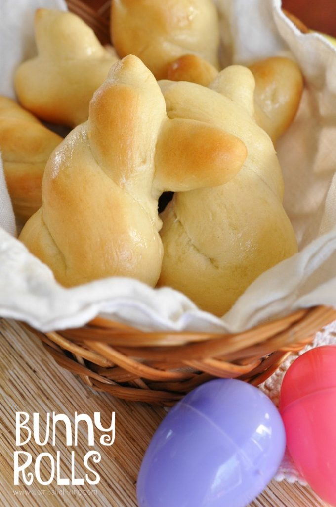 Easter-Bunny-Rolls-Recipe