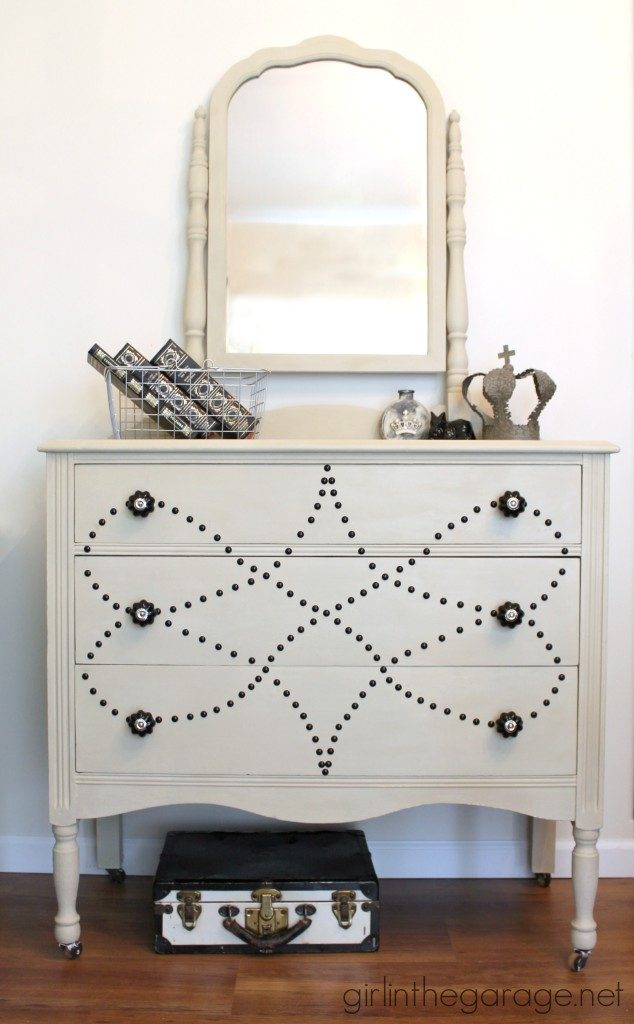 IMG_5178-nailhead-chalk-paint-vanity-makeover-634x1024