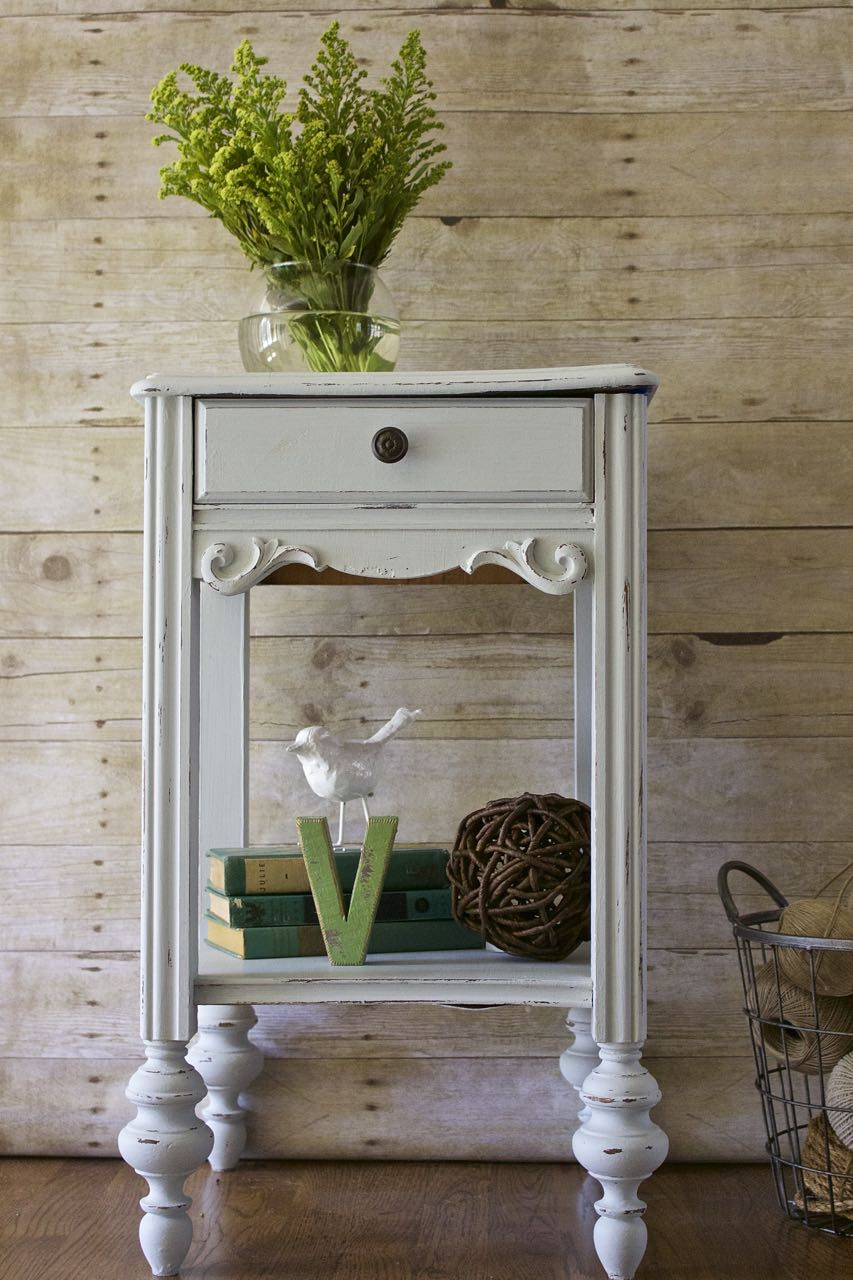 5 Things To Do Before You Paint A Piece Of Furniture 2