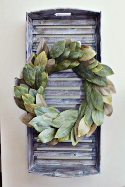 PicTapGo-Image-1 wreath