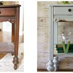5 Things to do Before you Paint a Piece of Furniture
