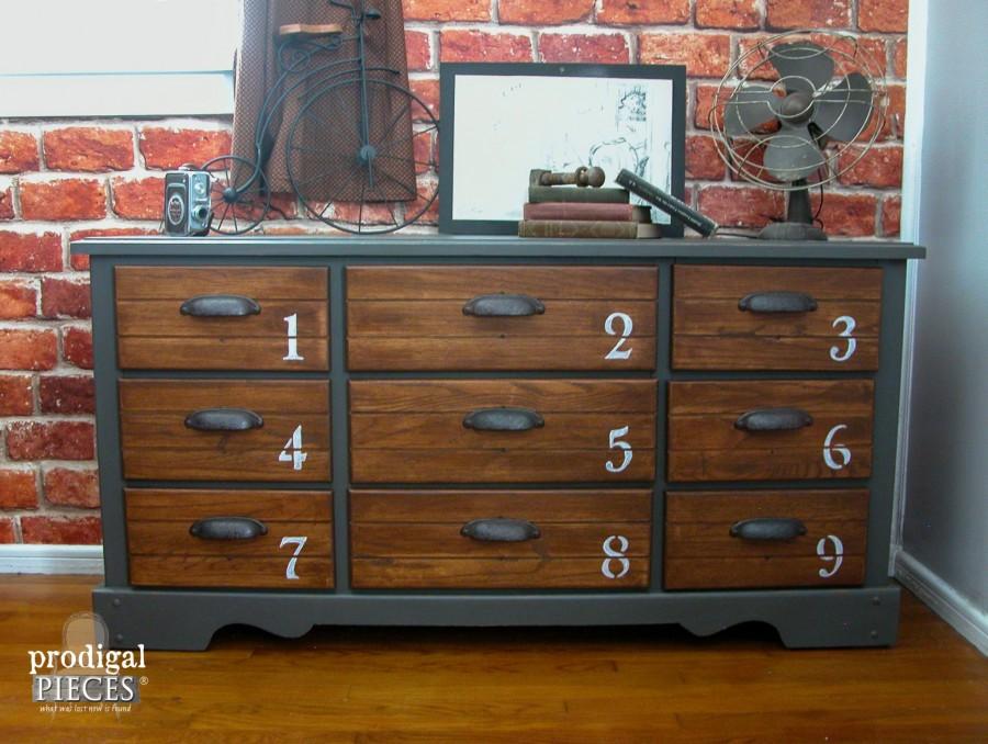 industrial-vintage-dresser-900x678