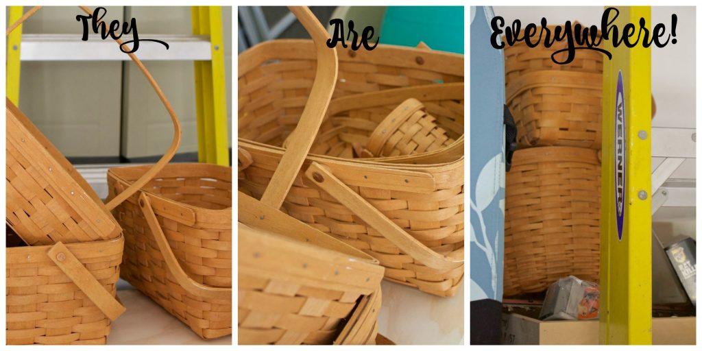 PicMonkey Triple Collage