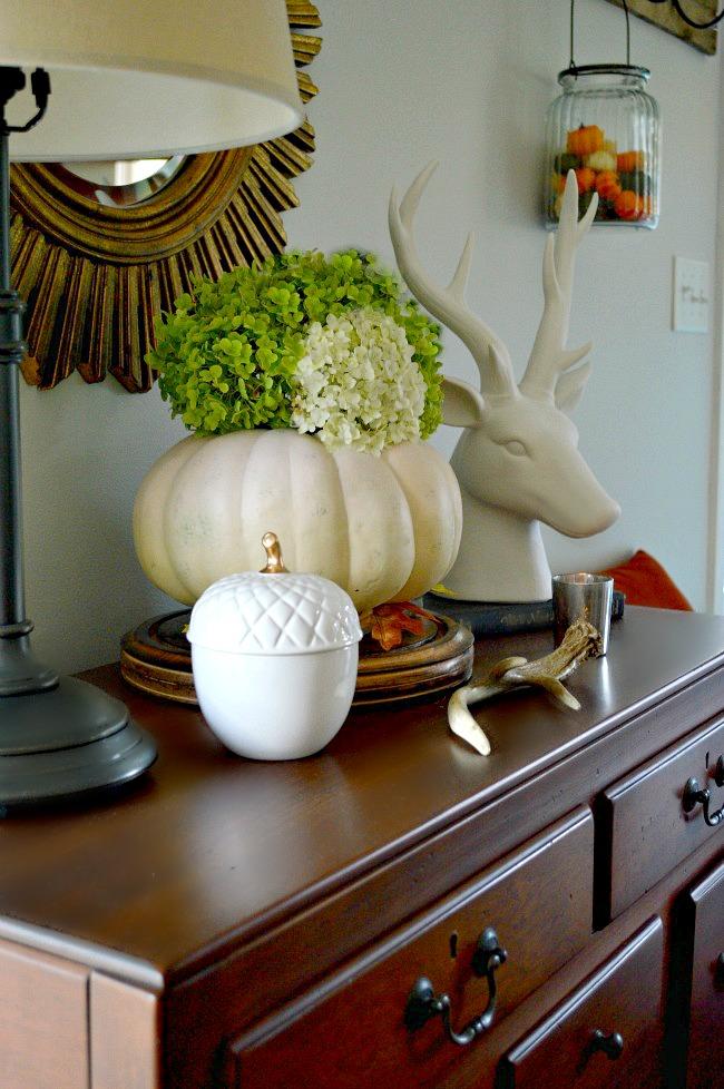 30 DIY Ideas for Fall.