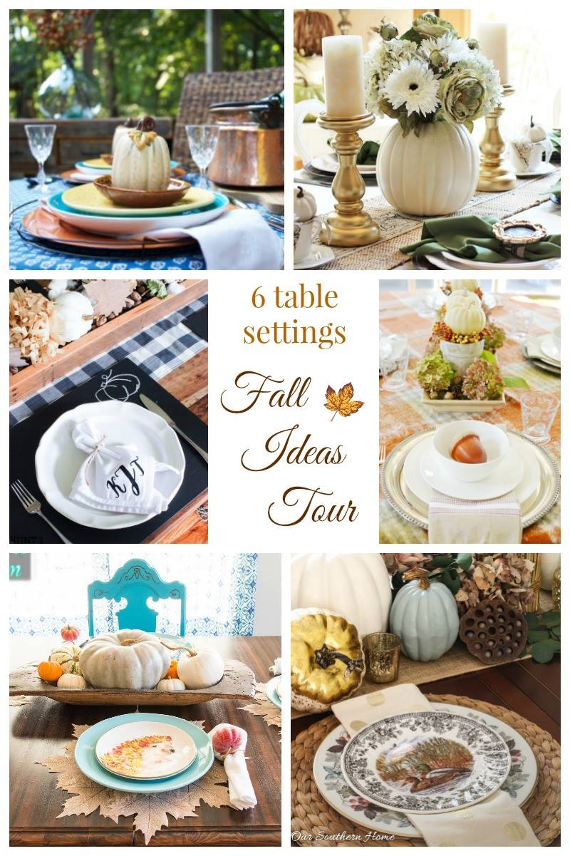 day-2-tablescapes